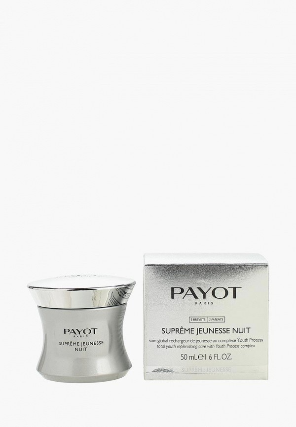 Крем для лица Payot Payot PA003LWIMG70 крем для лица payot techni liss first 50 мл