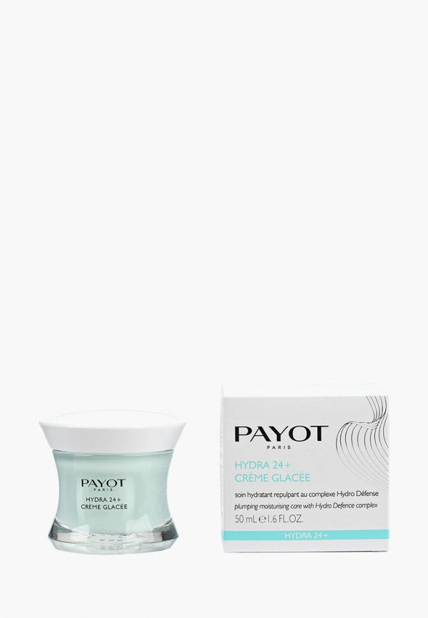 Крем для лица Payot Payot PA003LWJNV77 крем для лица payot techni liss first 50 мл