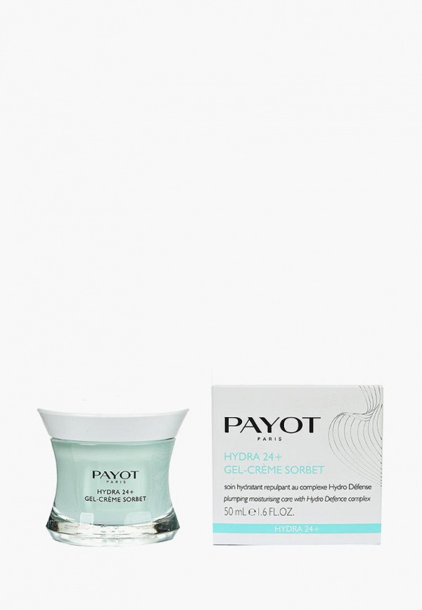 Крем для лица Payot Payot PA003LWJNV78 пенка для умывания payot payot pa003lwrfd31