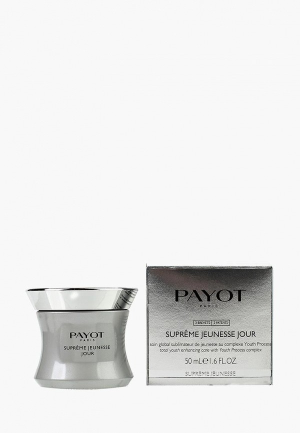 Крем для лица Payot Payot PA003LWJNV83 цены онлайн