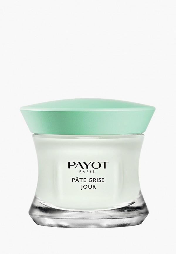 женский гель payot