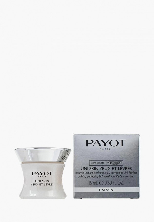 Крем для кожи вокруг глаз Payot Payot PA003LWRFD27 ролик для контура глаз payot