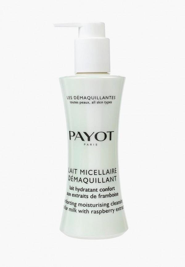 Молочко для лица Payot Payot PA003LWRFD30 payot elixir ideal