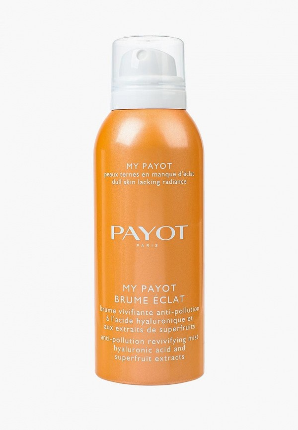 Спрей для лица Payot Payot PA003LWRFD33 payot 200ml