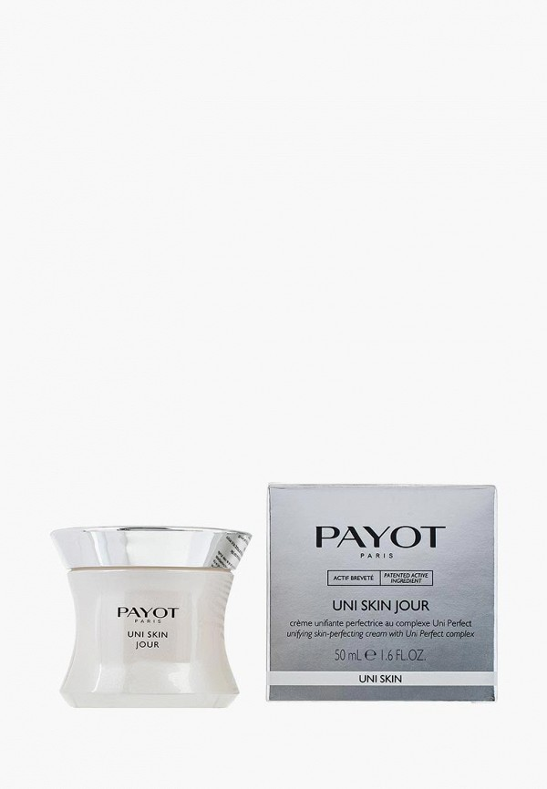 Крем для лица Payot Payot PA003LWRFD35 крем для лица payot techni liss first 50 мл