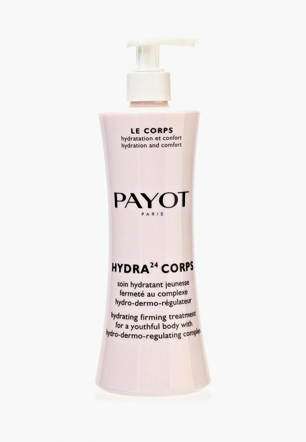 Крем для тела Payot Payot PA003MWHL487 крем payot nutricia creme confort 50 мл