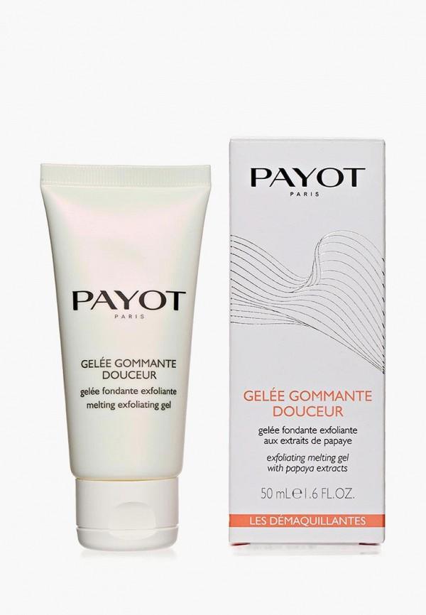 Пилинг для лица Payot Payot PA003MWLA181