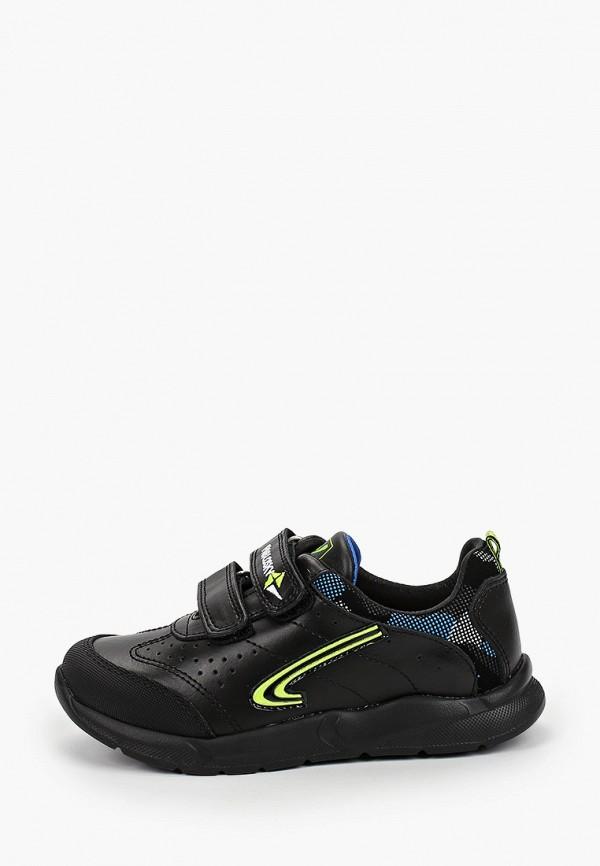 Кроссовки для мальчика Pablosky 285410