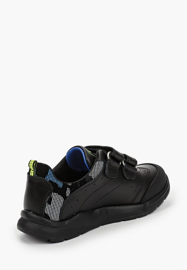 Кроссовки для мальчика Pablosky 285410 Фото 3