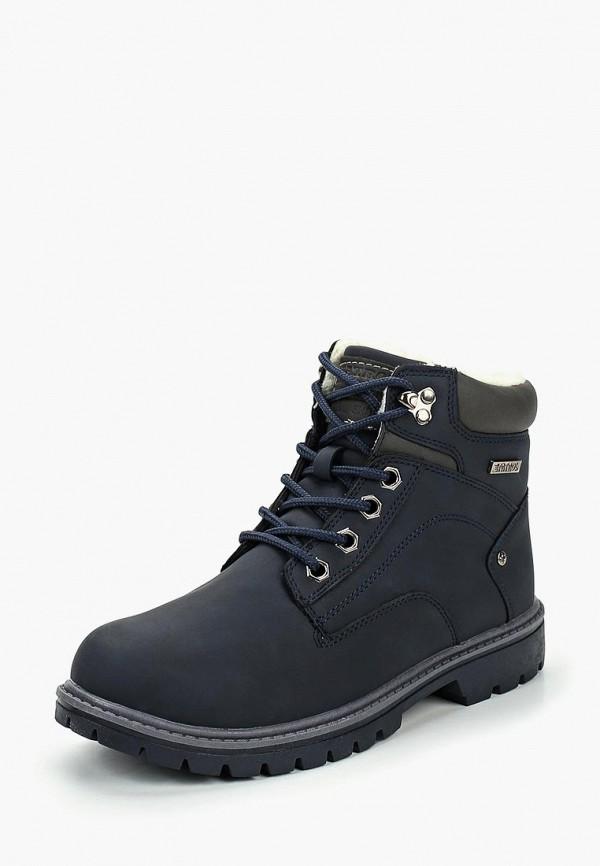 Ботинки Patrol Patrol PA050ABCHQA6 цена и фото
