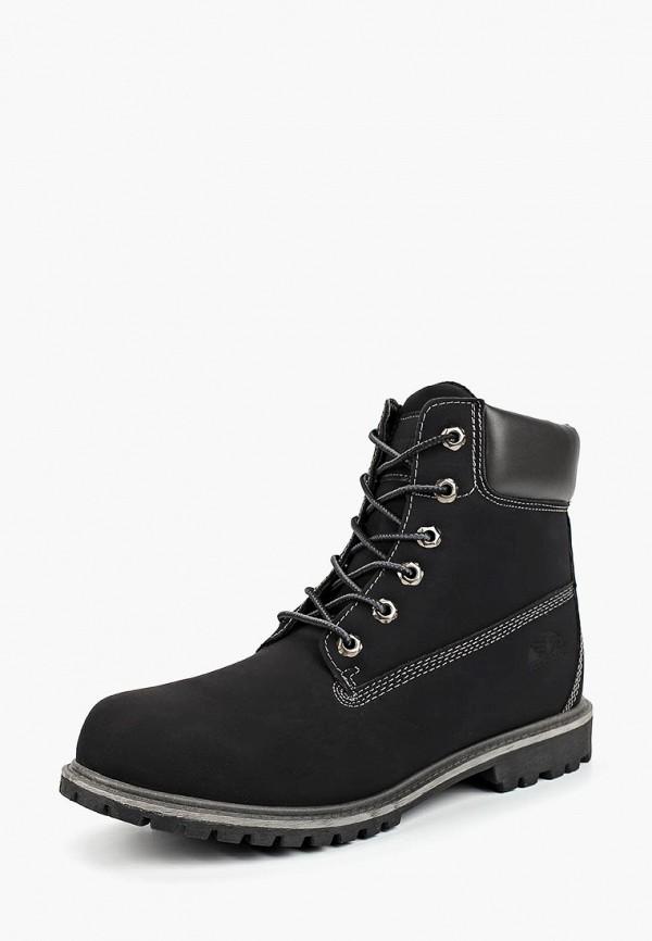 все цены на Ботинки Patrol Patrol PA050AMCNBF3 онлайн