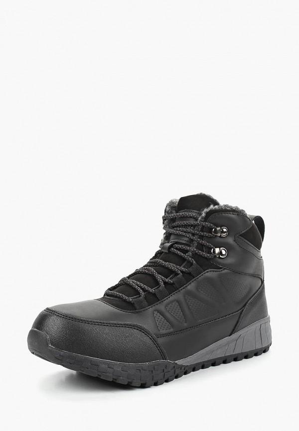 Ботинки Patrol Patrol PA050AMCNBL5 ботинки patrol patrol pa050abchqb4