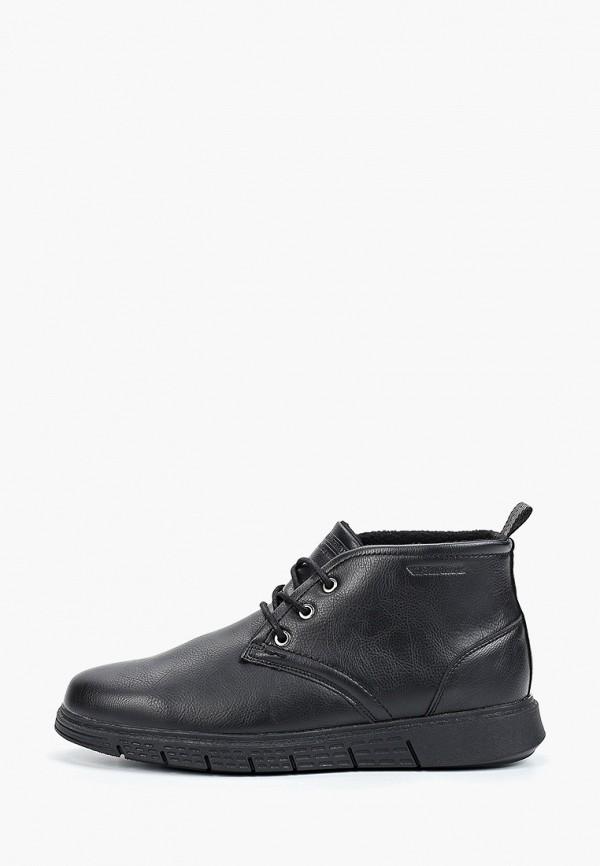 купить Ботинки Patrol Patrol PA050AMGIFK3 дешево