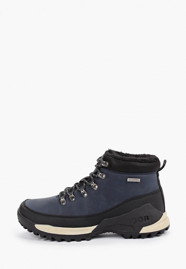 цена на Ботинки Patrol Patrol PA050AMGIFS2