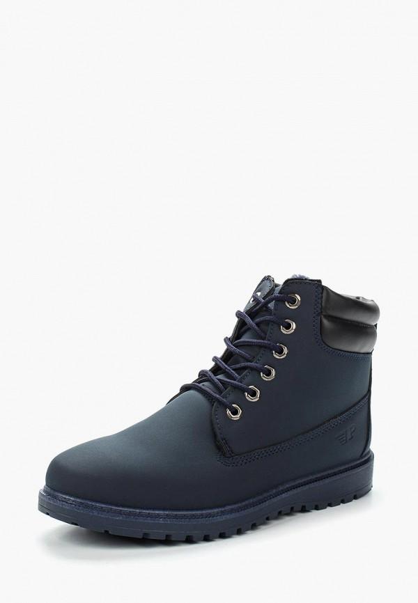 Ботинки Patrol Patrol PA050AMTFG81 zamberlan ботинки 2030 jorassess gt rr