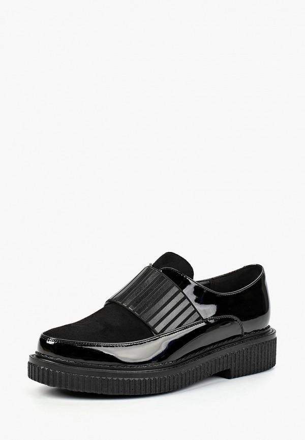 Ботинки Patrol Patrol PA050AWCQFR4 обувь patrol страна производитель