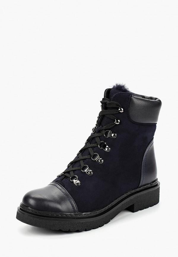 Ботинки Patrol Patrol PA050AWCQFT2 цена