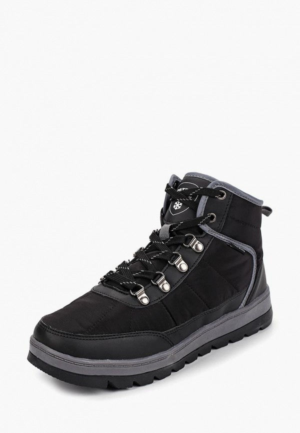 все цены на Ботинки Patrol Patrol PA050AWCQGU6 онлайн