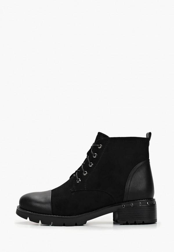 Ботинки Patrol Patrol PA050AWDQFH0 обувь patrol страна производитель
