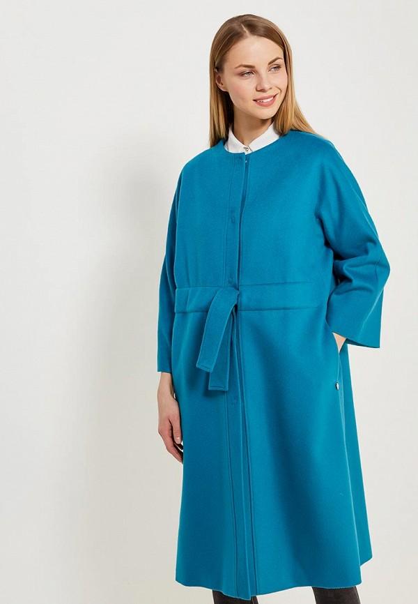 купить Пальто Parole by Victoria Andreyanova Parole by Victoria Andreyanova PA057EWAIBQ6 дешево