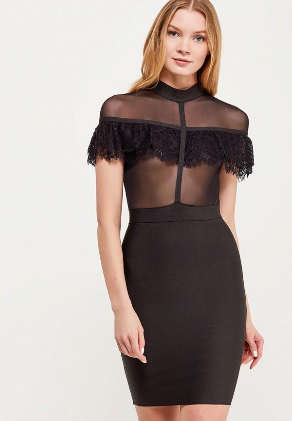 Платье Paccio Paccio PA060EWAQCX6 платье paccio paccio pa060ewxny38