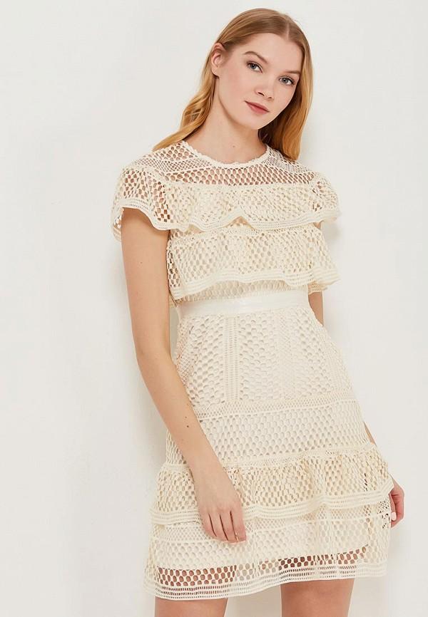 купить Платье Paccio Paccio PA060EWAQDB1 онлайн