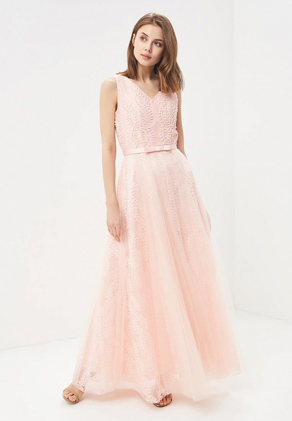 Платье Paccio Paccio PA060EWBGNS5 недорго, оригинальная цена