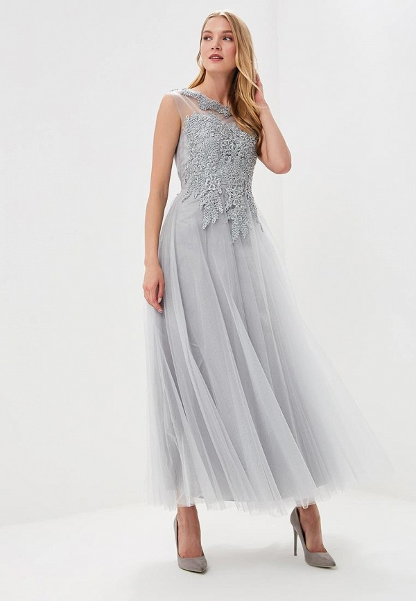 Платье Paccio Paccio PA060EWBGNT2