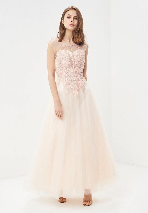 Платье Paccio Paccio PA060EWBGNT3