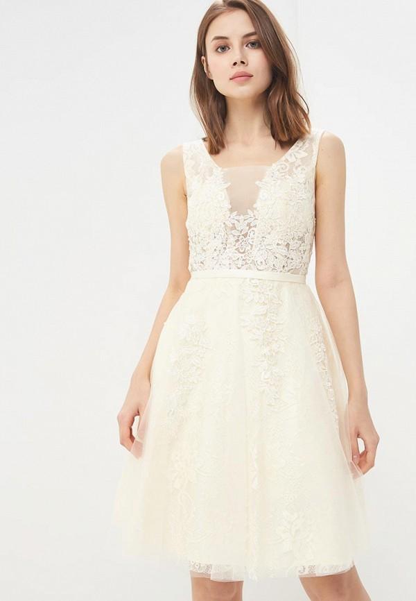 Платье Paccio.