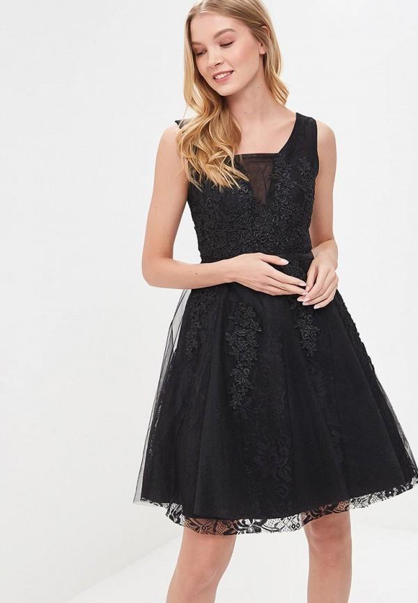 Платье Paccio Paccio PA060EWBGNU0