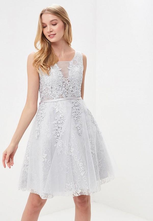 Платье Paccio Paccio PA060EWBGOE1