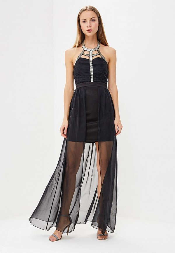 Платье Paccio Paccio PA060EWBGOF4 платье paccio paccio pa060ewxny38