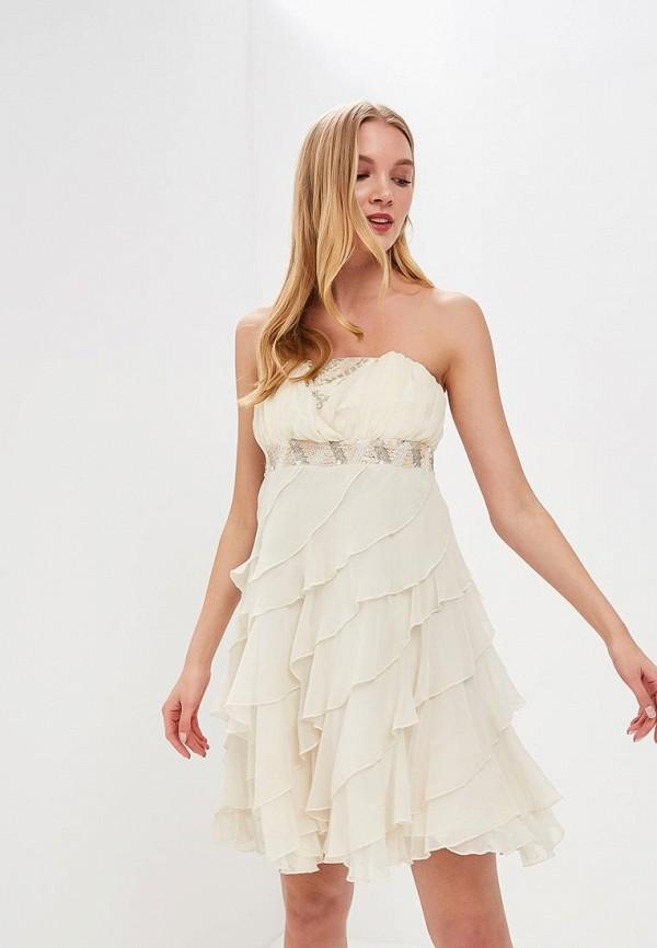 Платье Paccio Paccio PA060EWBGOF5 недорго, оригинальная цена