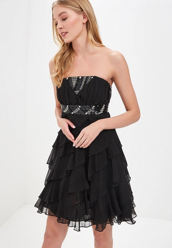 Платье Paccio Paccio PA060EWBGOF6