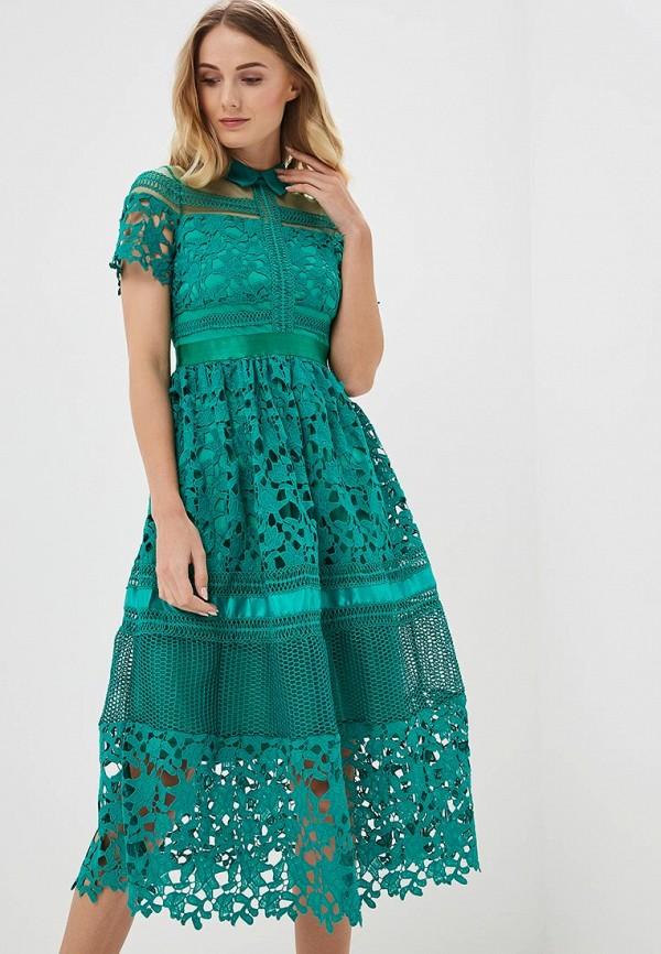 купить Платье Paccio Paccio PA060EWCMZJ3 онлайн