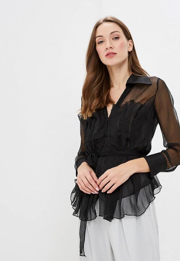 Блуза Paccio Paccio PA060EWDBNC3 блуза paccio paccio pa060ewdbmz5