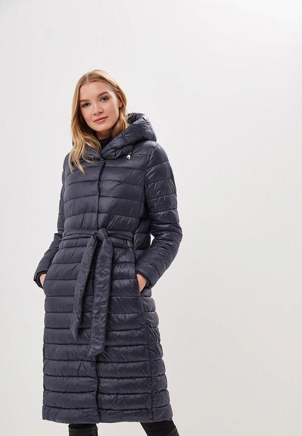 Куртка утепленная Paccio