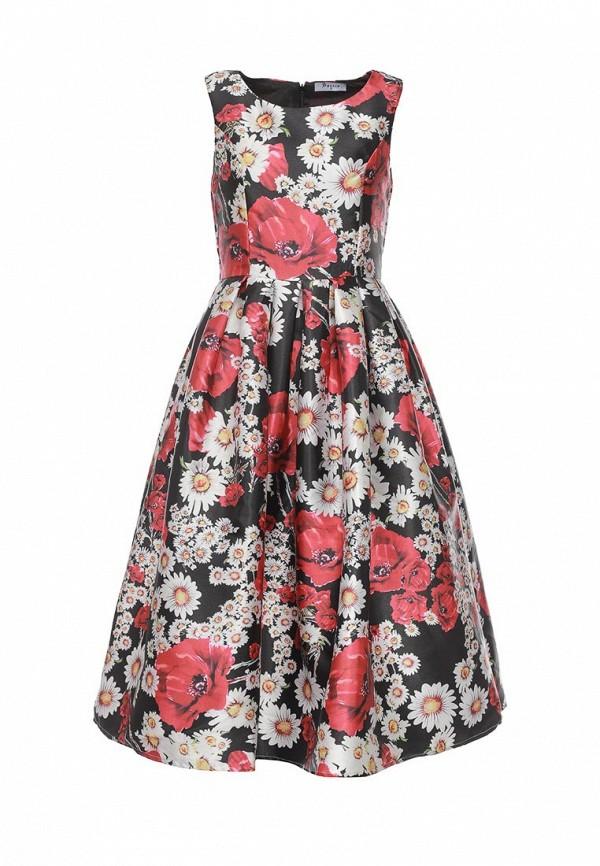 Платье Paccio Paccio PA060EWQOB22 недорго, оригинальная цена