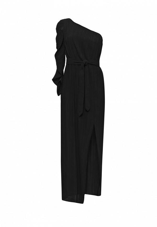купить Платье Paccio Paccio PA060EWQOC52 онлайн