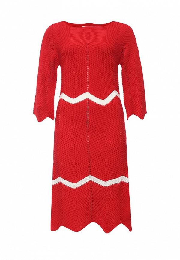 Платье Paccio Paccio PA060EWQOD63 платье paccio paccio pa060ewxny38
