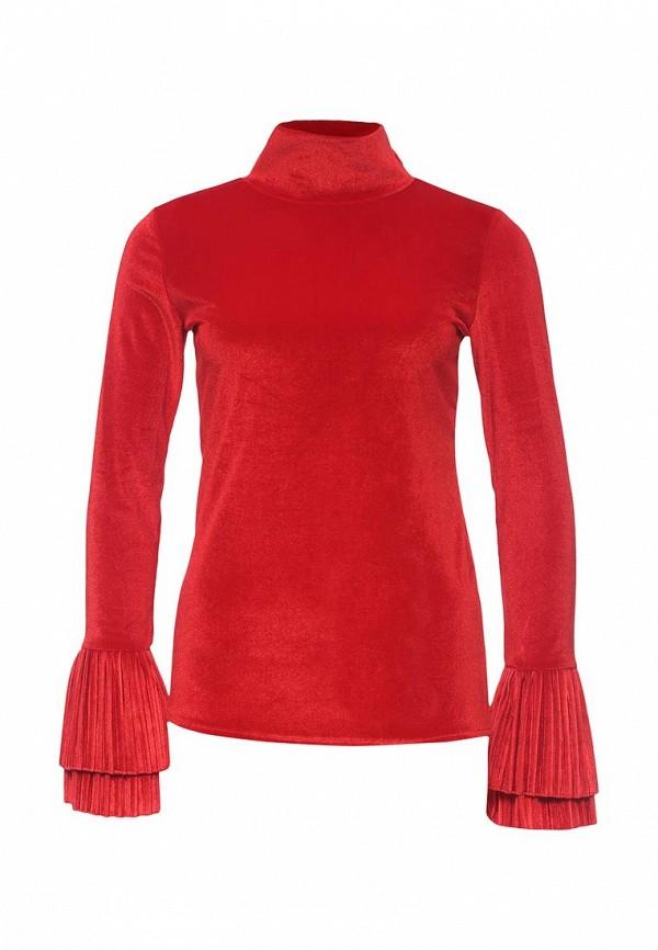 Блуза Paccio Paccio PA060EWQOE03 блуза paccio paccio pa060ewzxc13