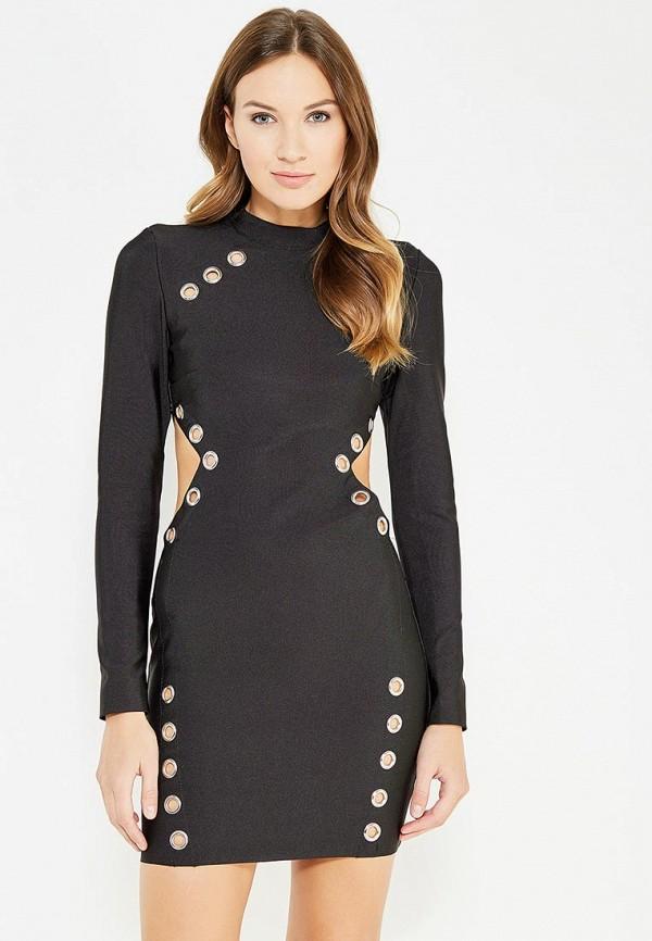 Платье Paccio Paccio PA060EWXNX86 недорго, оригинальная цена