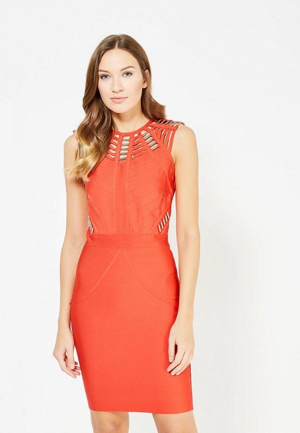 Платье Paccio Paccio PA060EWXNX97