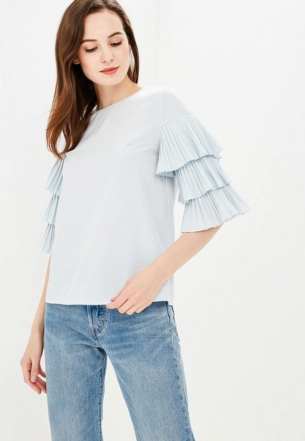 Блуза Paccio Paccio PA060EWXNY40 цены