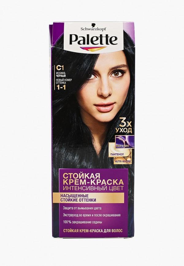 Краска для волос Palette Palette PA061LWGSVC2 недорого