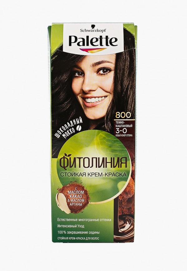 Краска для волос Palette Palette PA061LWGSVC4 краска для волос palette palette pa061lwjok80