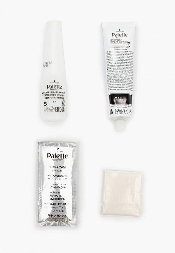 Краска для волос Palette Palette PA061LWGSVC7 краска для волос palette palette pa061lwjok80