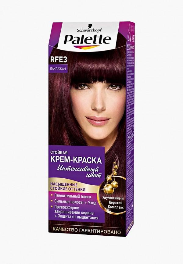 Краска для волос Palette Palette PA061LWJOK69 краска для волос palette palette pa061lwsii56