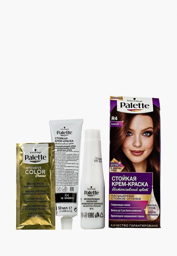 Краска для волос Palette Palette PA061LWJOK70 краска для волос palette palette pa061lwjol13